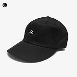 [코싸] koxa symbol cap black 볼캡