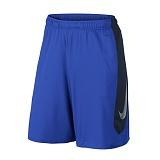 [NIKE]국내배송 나이키 반바지 684821_480 블루 NIKE SHORT PANTS (DRI-FIT) 남녀공용 _정품 국내배송