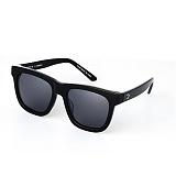 [유니온오브제] UNIONOBJET - EYEWEAR - CLASSIC BLACK 선글 선글라스 아이웨어