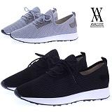 [에이벨류]avalue-MENS 3097 cha-rw sneakers_4.0cm(2종)-남자 캐주얼 스니커즈 차르 신발 슈즈 운동화 런닝화