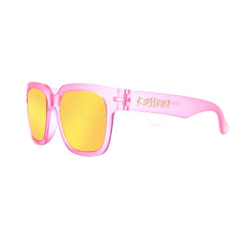 [케슬러] KESSLER - CLOUD PN_GOLD 선글라스 선글 미러 미러선글라스 골드미러 MIRROR 안경 아이웨어 SUNGLASS