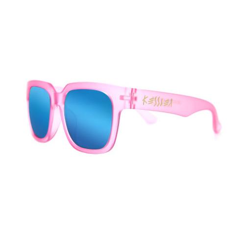 [케슬러] KESSLER - CLOUD PN_BLUE 선글라스 선글 미러 미러선글라스 블루미러 MIRROR 안경 아이웨어 SUNGLASS