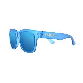[케슬러] KESSLER - CLOUD BL_BLUE 선글라스 선글 미러 미러선글라스 블루미러 MIRROR 안경 아이웨어 SUNGLASS
