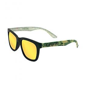 [케슬러] KESSLER - KE3001 01 M.KH (Matt) 선글라스 선글 미러 미러선글라스 골드미러 MIRROR 안경 아이웨어 SUNGLASS