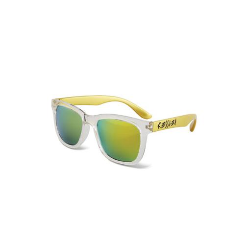 [케슬러] KESSLER - KE3001 CLX_G 선글라스 선글 미러 미러선글라스 골드미러 MIRROR 안경 아이웨어 SUNGLASS