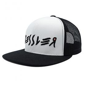 [케슬러] KESSLER - Snapback MESH 모자 스냅백 여름모자 여름스냅백 메쉬 메쉬스냅백 메쉬모자