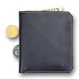 비코어 - Becore Note Fold Black (노트폴드 블랙) 카드지갑 반지갑