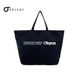[orisue] 오리수 쇼퍼백 토드백 숄더백 b788 Joystick