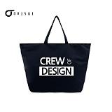 [orisue] 오리수 쇼퍼백 토드백 숄더백 b788 Crew
