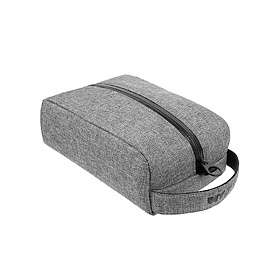 [인케이스]INCASE - EO Travel Simple Dopp Kit CL90025 (Heather Gray) 인케이스코리아 정품 AS가능
