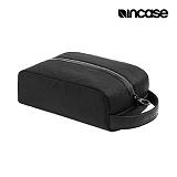 [인케이스]INCASE - EO Travel Simple Dopp Kit CL90024 (Black) 인케이스코리아정품 당일 무료배송 다용도케이스