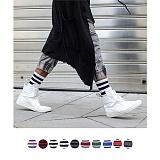 엔젤삭스 - [1+1]Skater-socks002 패션양말 삭스