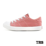[TRS]트래블러스루커 핑크
