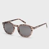 [칩먼데이] CHEAPMONDAY - CIRCLE 0182010 SMTT 써클_선글라스 썬글라스 안경