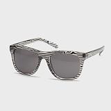 [칩먼데이] CHEAPMONDAY - TIMELESS 0182014 BKPS 타임리스_선글라스 썬글라스 안경