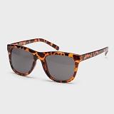 [칩먼데이] CHEAPMONDAY - TIMELESS 0182014 MCSD 타임리스_선글라스 썬글라스 안경