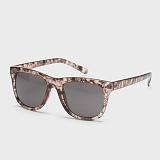 [칩먼데이] CHEAPMONDAY - TIMELESS 0182014 SMTT 타임리스_선글라스 썬글라스 안경