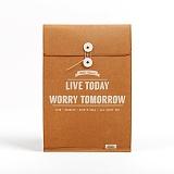 [와일드브릭스] WILDBRICKS - Brief case & Notebook pouch 11-13inch 14-17inch (Brown) 노트북파우치 브리프케이스