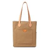 와일드브릭스 - Shoulder Bag (olive) 숄더백