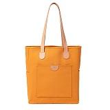 와일드브릭스 - Shoulder Bag (orange) 숄더백