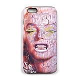 [스티그마]STIGMA PHONE CASE GRILLZ iPHONE 6S/6S+케이스_아이폰_핸드폰케이스 아이폰 IT소품