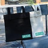 [ORISUE] 오리수 에코백 b966 Orisue Box 크로스백