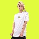 [오리수] ORISUE T-shirts TRUENESS 반팔티셔츠