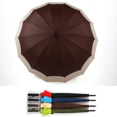 [포레스트레이크] Forest Lake- Umbrella 4color 우산