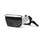 [스타일플랜] STYLEPLAN LUNA VER02 WAIST BAG (WHITE) 힙색 웨이스트백 가방