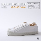INN-STANT (인스탄트) 스니커즈 _632 OLD-HC 화이트
