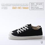 INN-STANT (인스탄트) 스니커즈 _633 OLD-HC 블랙