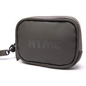 [에이치티엠엘]HTML - A3 pouch (CHARCOAL) 가방 파우치 동전파우치 파우치가방