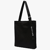 [�ǽ�����Ŀ]PIECE MAKER - SENTAKU LIFE SHOULDER&TOTE BAG (BLACK) ���ڹ� �? �ڼ� ���͸� ��Ÿ��