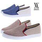 [에이벨류]avalue-MENS 281 feduro slip-on_4.0cm(3종) -남자 캐주얼 슬립온 페드로 여름 스니커즈 단화 신발