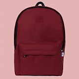 VETEZE - Rest Basic Backpack(DR) 백팩 노트북백팩 가방