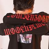 [꼬미엔조] COMIENZO GOODMUSIC long sleeves T-SHIRT (BLACK_B)_긴팔티 긴팔 팔긴 롱슬리브