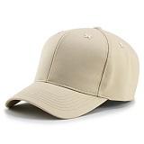 [핍스] PEEPS 6p six star ball cap(beige)_핍스 볼캡 스냅백 캠프캡 별볼캡