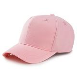 [핍스] PEEPS 6p six star ball cap(pink)_핍스 볼캡 스냅백 캠프캡 별볼캡