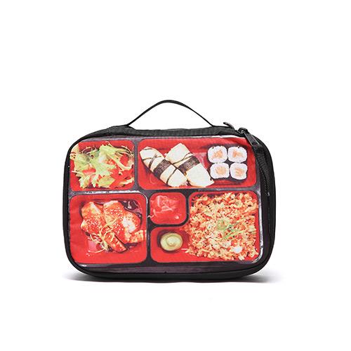 [잔스포츠]JANSPORT - 벤토 박스 (2T3D0KT - Multi Bento Box) 잔스포츠코리아 정품 AS가능