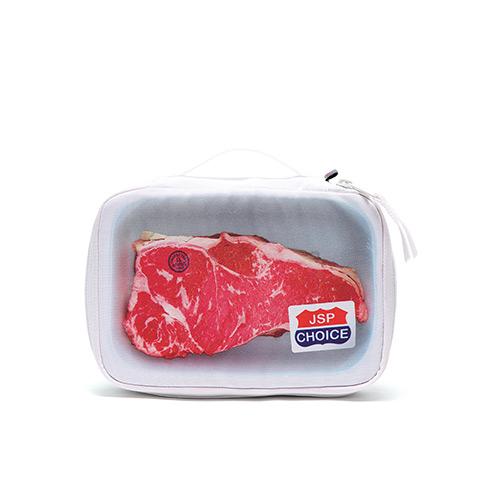 [잔스포츠]JANSPORT - 벤토 박스 (2T3D0KU - Multi Meat Pack) 잔스포츠코리아 정품 AS가능