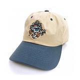 [미쉬카]MISHKA Ermsy Keep Watch Golf Hat (Khaki) 킵 와치 골프 모자