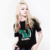 [벨라다마]BELLADAMA T-SHIRTS 신상 티셔츠 BST-6001