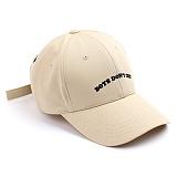 [슈퍼비젼]supervision - UGM BALLCAP BEIGE - [POP] 볼캡 야구모자