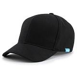 [핍스] PEEPS 6p back star ball cap(black)_핍스 볼캡 야구모자 별볼캡
