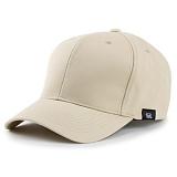 [핍스] PEEPS 6p back star ball cap(beige)_핍스 볼캡 야구모자 별볼캡