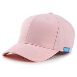 [핍스] PEEPS 6p back star ball cap(pink)_핍스 볼캡 야구모자 별볼캡