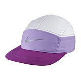 [NIKE]나이키 모자 여성 캠프캡 778371_529 퍼플 NIKE CAP 정품