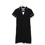 [TOMMY HILFIGER]타미힐피거 여성 원피스 드레스 (블랙) Tommy Hilfiger 정품 국내배송