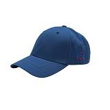[티엔피]TNP - AC 109 STYLE BALL CAP(무지볼캡) - NAVY 볼캡 야구모자