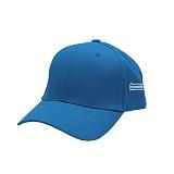 [티엔피]TNP - THE NEW PLACE BALL CAP(무지볼캡) - BLUE 볼캡 야구모자
